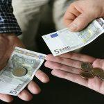 Občina Celje po višini plač pod povprečjem, a še vedno v širšem slovenskem vrhu
