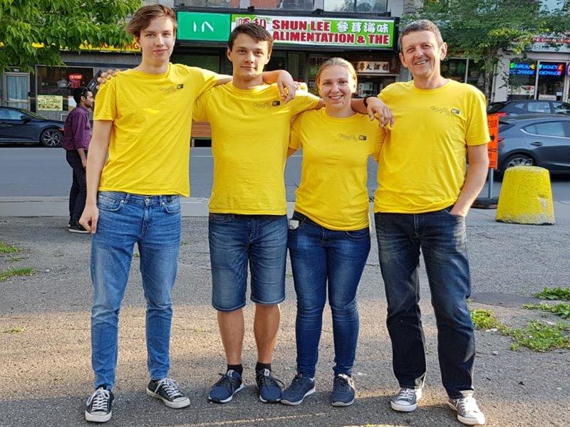 robocup-ekipa-lava