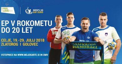 rokomet_evropsko_prvenstvo_vabilo_julij_2018