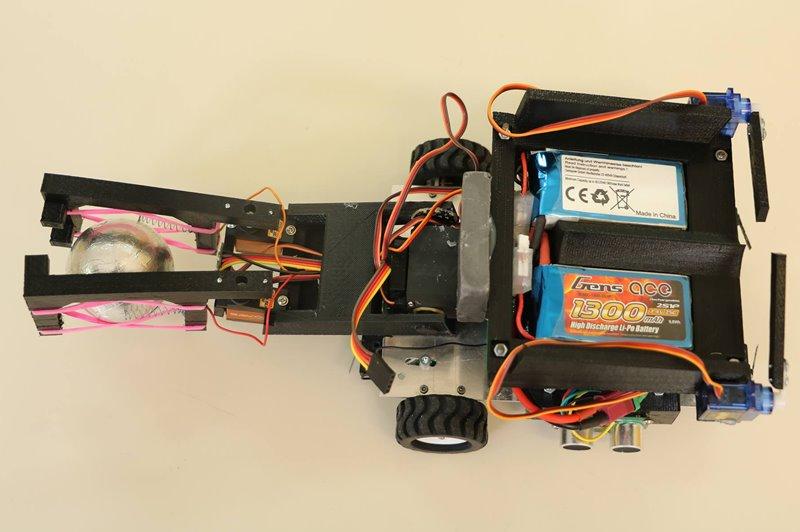 samogradni-robot