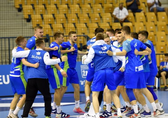 slovenija-epu20-islandija