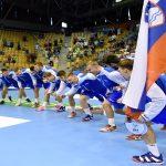 Slovenija v finalu evropskega prvenstva! V nedeljo za zlato s Francozi