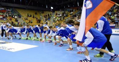 slovenija-finale