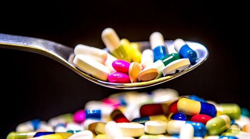 zdravila2