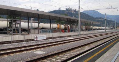 zelezniska_postaja_celje_junij_2018