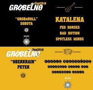 groelnofest-naslovna