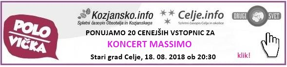 koncert-massimo-klik