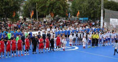 makedonija-na-prostem-rkcpl