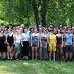 Celjski mladinski center – mednarodno središče mladih