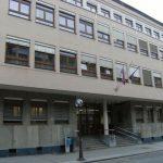 Okrožno sodišče v Celju odmrznilo premoženje Mira Senice