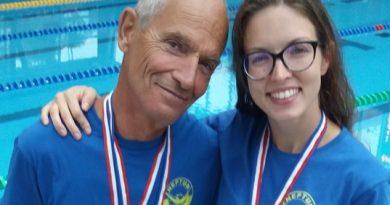 plavanje_gorsic_kosak_avgust_2018