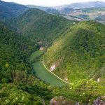 Izleti in pohodne poti v Celjski regiji: Podčetrtek, Kozje, Bistrica ob Sotli