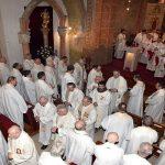 Premestitev duhovnikov tudi v nekaterih celjskih župnijah