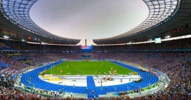 stadion_berlin