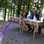 Marko Zidanšek napovedal kandidaturo za župana Celja
