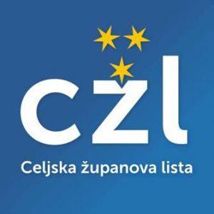 znak_celjska_zupanova_lista