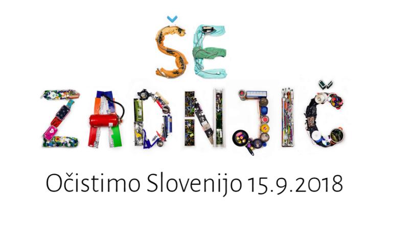 znak_ocistimo_slovenijo_2018