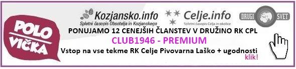 club1946-premium-klik