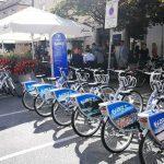 Izsposoja koles v Celju – KolesCE: tako se registrirate