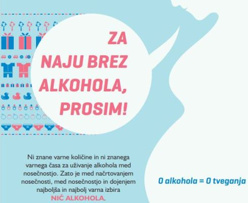 alkohol_nosecnost