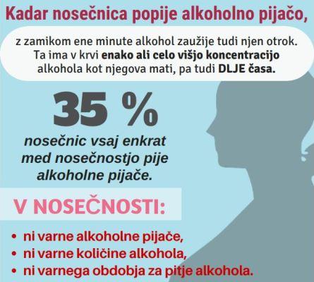 alkohol_nosecnost2