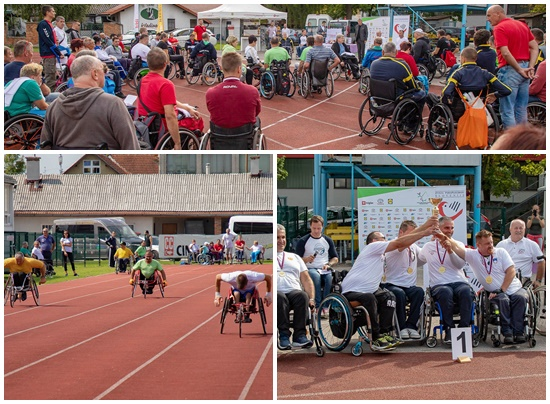 atletika_invalidi_ekipno_celje_september_2018_kolaz