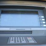 V centru Celja prijeli tri Romune, ki so izvrševali napade na bankomate