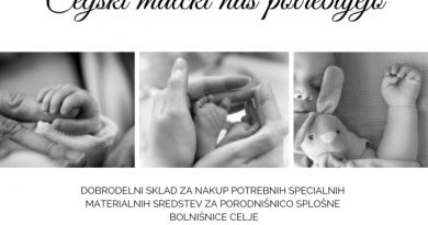 celjski_malcki_naslovnica_september_2018