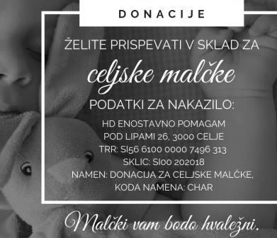 celjski_malcki_pasica_september_2018
