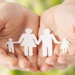 Vloge za otroški dodatek, subvencijo vrtca in državne štipendije (kdaj nova vloga, kako sporočati spremembe,…)