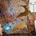 Regijska gazela v Zreče, naziv Manager leta 2018 v Nazarje