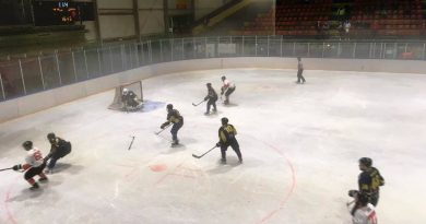 hokej_celje_maribor_september_2018