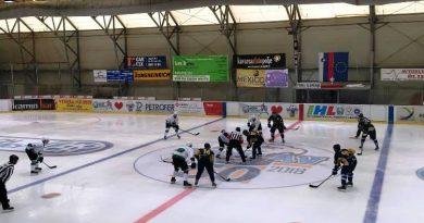 hokej_pokal_olimpija_celje_september_2018