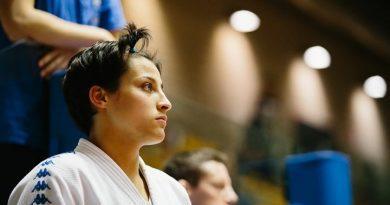 judo_lia_ludvik