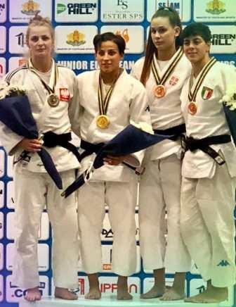 judo_lia_ludvik_stopnicke_sofija_2018