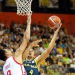 Zlatorog znova ni videl zmage nad Hrvaško