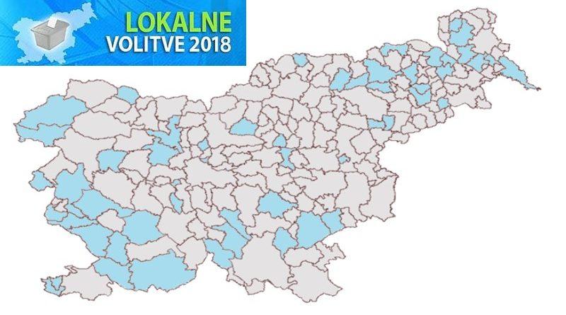 lokalne-volitve-2018-n