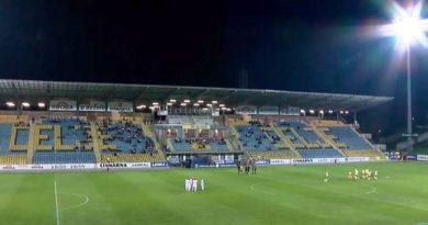 nogomet_celje_domzale_avgust_2018_1