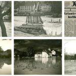 85 let trikratnih zaporednih poplav v Celju
