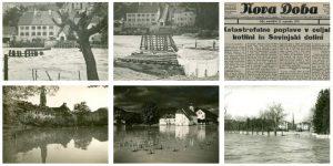 poplave_celje_1933