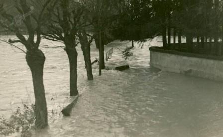 poplave_celje_1933_slika
