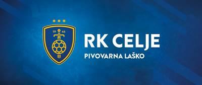 rk-cpl