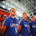 Branko Tamše prevzel vodenje Zagreba