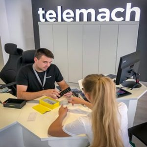 telemach-celje-center-1-1