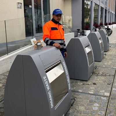 podzemna_zbiralnica_odpadkov_oktober_2018_komunalni_delavec