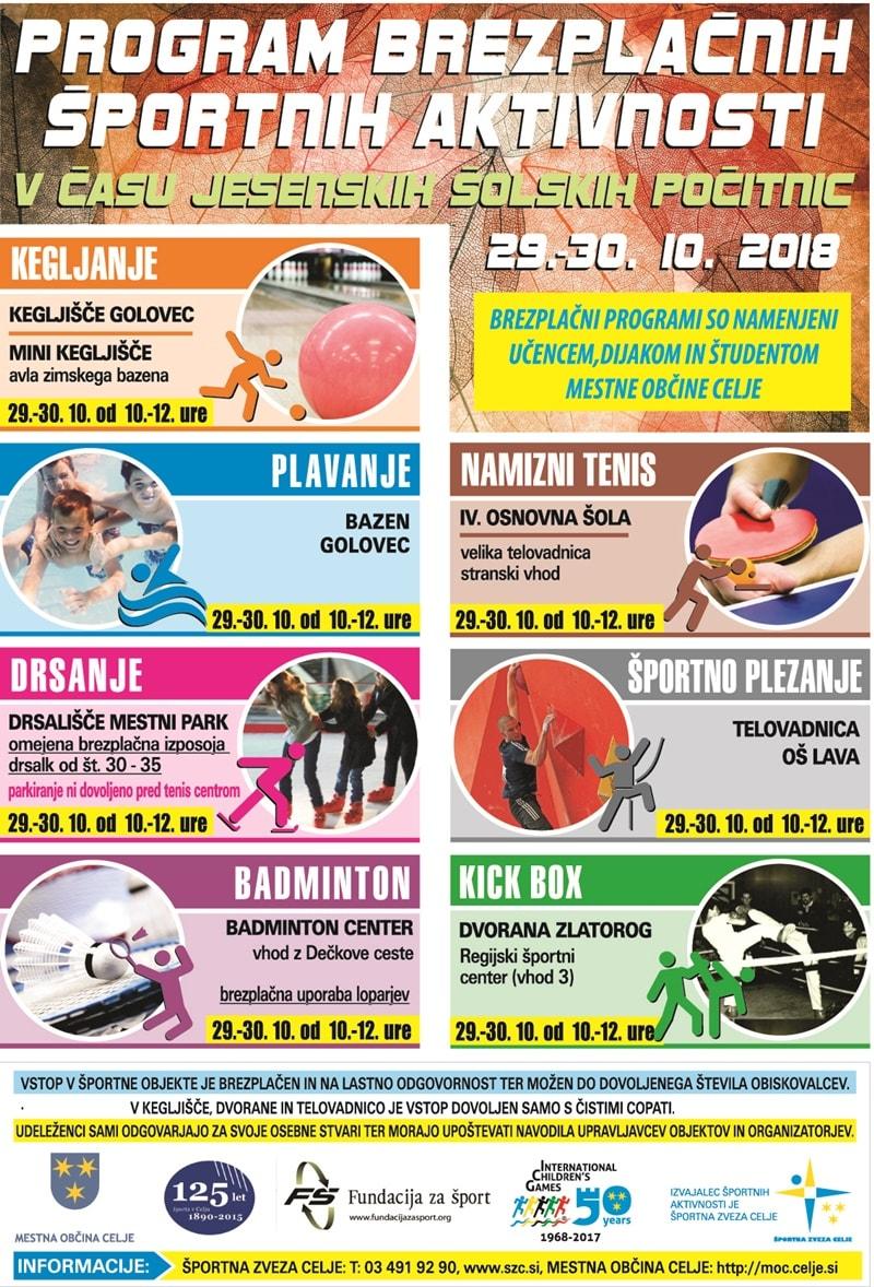 sport_jesenske_2018-min