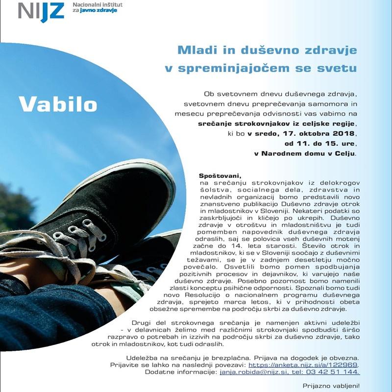 vabilo_strokovni_posvet_17_10_2018-page-001