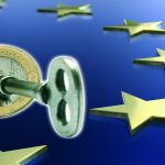 Katere občine celjske regije so bile najuspešnejše pri črpanju evropskih sredstev