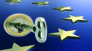 evropska-sredstva-1