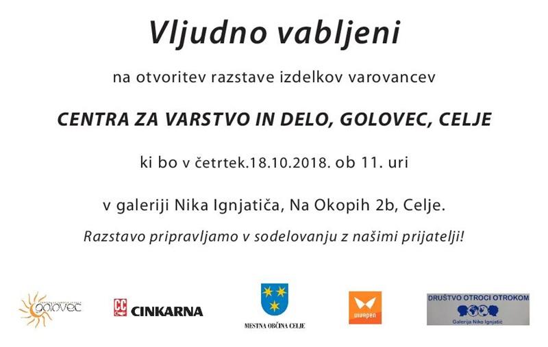 golovec-vabilo-2018-page-002